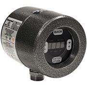 Honeywell U2 Series Flame Sensor