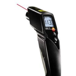Testo 830-T1 Infrared Thermomoter