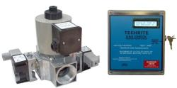 Techrite Gas Check Pressure Proving System - Special Price for 20mm Kit $900.00 + GST