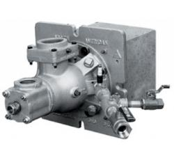 North American 4425 - MB Fireall Gas Burner