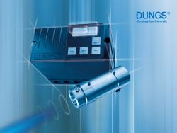 Dungs MPA 41 Automatic Burner Control
